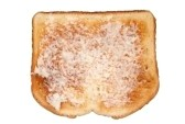 8024549-a-slice-of-toasted-white-bread-with-butter-isolated-on-white