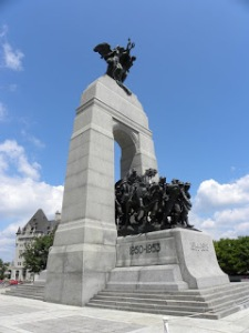 National War Memorial01