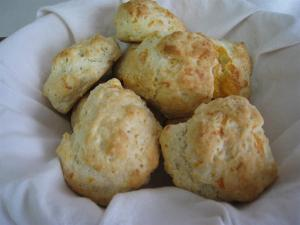 Tea_biscuits02 (Large)